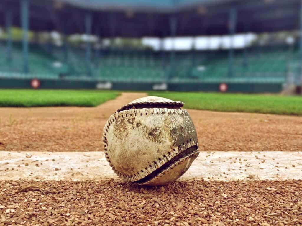 Hemp Joy Baseball CBD