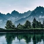 shop-cbd-products-hempjoy-header-mountains-image