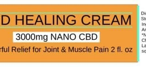 3000mgCBDHealingCream2oz-Product-Image-Hempjoy