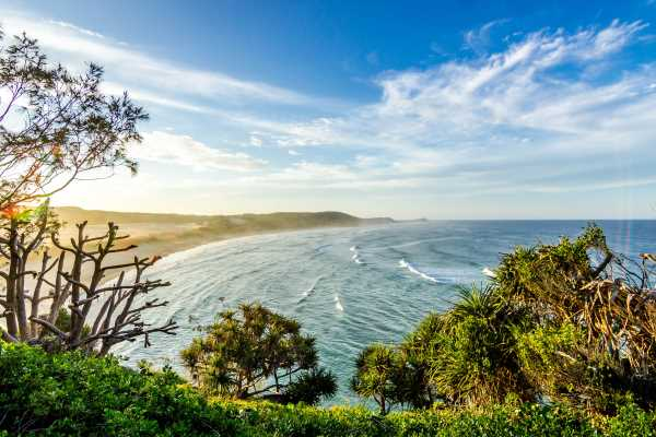 cbd-as-a-nootropic-beach-ocean-hempjoy