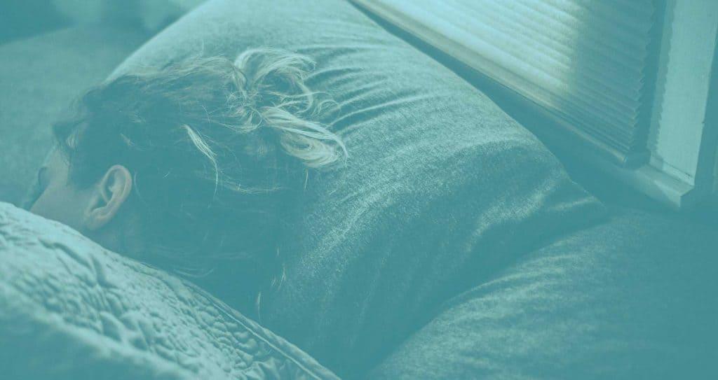 when-to-take-CBD-for-sleep-hempjoy-header-woman-sleeping