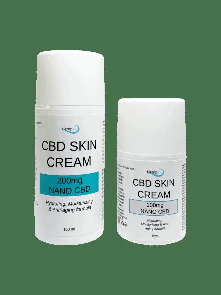 CBDSkinCream-Product-Image-Hempjoy